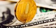 После стабилизации курса рубля вернулся спрос на акции РФ