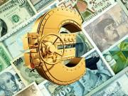 Европейский финансовый сектор показал рост против рынка на ожидании помощи от властей