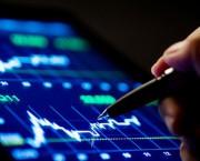 Российский рынок осваивает достигнутый уровень