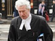 Российские олигархи помогли лондонским адвокатам установить рекорд по прибыли