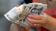 Рубль и юань подорвут доллар благодаря новому рынку золота