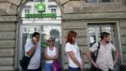 26 августа начнутся выплаты клиентам - ИП Пробизнесбанка