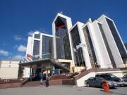 Неудачная отчетность опустила акции Лукойла