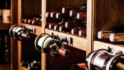Импортеры алкоголя увеличат стоимость на 15-25% в результате падения рубля