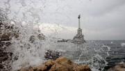 Дефицит крымского бюджета будет покрыт при помощи  кредитов