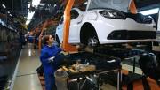 Автопроизводители получат больше субсидий