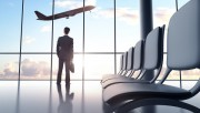 Парламентарии решили сэкономить на полетах чиновников бизнес-классом