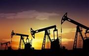 Нефтедобывающие государства видят необходимость в решении, которое поддержит  цены