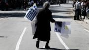 В Грецию съезжаются кредиторы