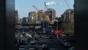 Розничные продажи в Китае за первый квартал достигли 1,2 триллиона долларов