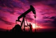 Стоимость нефти упала после переговоров нефтедобывающих государств в Дохе