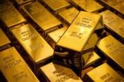 Россия в первом квартале повысила аффинаж золота на 7,6%