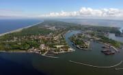 Руководство России изучает методы поддержки бизнеса Калининградского региона