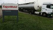 Задолженность самых  крупных нефтяных компаний Европы и США увеличилась на 30%