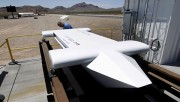 Компания Hyperloop собирается проложить новый Шелковый путь в России