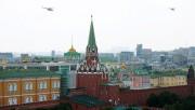 Как повлияли антироссийские санкции на экспорт западных государств?