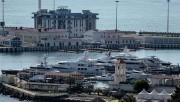 В Сочи будет проведен международный туристический инвестиционный форум ITIF