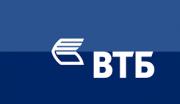 ВТБ отмечает интерес зарубежных инвесторов к фондовому рынку России