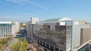 Всемирный банк продолжает модернизировать финансовый сектор Азербайджана