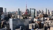 Россия и Япония учреждают общий инвестфонд с капиталом 910 млн долларов
