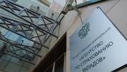 АСВ будет выплачивать компенсации клиентам банков, оставшихся сегодня без лицензий