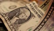 Кто будет выплачивать сбережения клиентам банков НКБ и БНКВ?