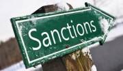 Влияние смягчения санкций США на экономику нашей страны