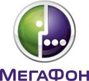 """Сотовые операторы Европы повысили стоимость для """"Мегафона"""" в 5,8 раз"""