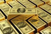 Минфин дает разрешение на приобретение золота без уплаты налогов