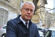 Александр Лебедев уволился из собственного банка