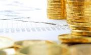 Клепач сообщил, что инфляция может опуститься ниже 4%