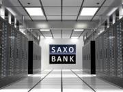 Saxo Bank предвидит масштабную рецессию на протяжении полутора лет
