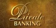 Сумма ресурсного портфеля private banking ВТБ перевалила за 270 млрд рублей