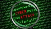 В ЦБ рассказали о крупной хакерской атаке на российские банковские организации