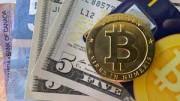 Курс биткоина перевалил за 2000 долларов