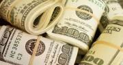 Министерство финансов планирует нарастить валютные интервенции в пять раз
