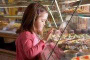 Госдума обещает доплачивать нуждающимся в еде гражданам больше 27 рублей в день