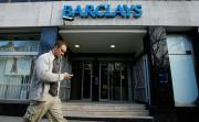 Barclays назвал нового гендиректора