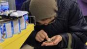 Россияне будут получать пенсию в размере 15 тысяч рублей