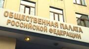 Общественная палата предложила взять у олигархов 500 млрд рублей