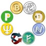 Bitcoin Cash выбыла из лидирующей тройки криптовалют по капитализации