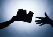 В теневом секторе экономики задействованы 33 миллиона граждан