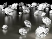 Индия начала торговать фьючерсами на алмазы
