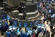 В Америке на рынках продавцы снова у руля