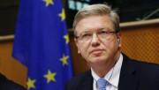 В Европе растут продажи в связи с сомнениями относительно результативных решений саммита