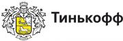 В Тинькофф Банке будут работать чат-боты вместо персонала