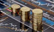 Рубль двигается вверх по итогам саммита ЕС