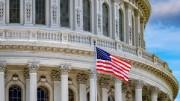 Сенаторы США одобрили самую масштабную за последние четверть века налоговую реформу