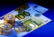 После взлета евро остывает при получении новостей с саммита