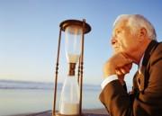 ВЭБ огласил период повышения пенсионного возраста в стране